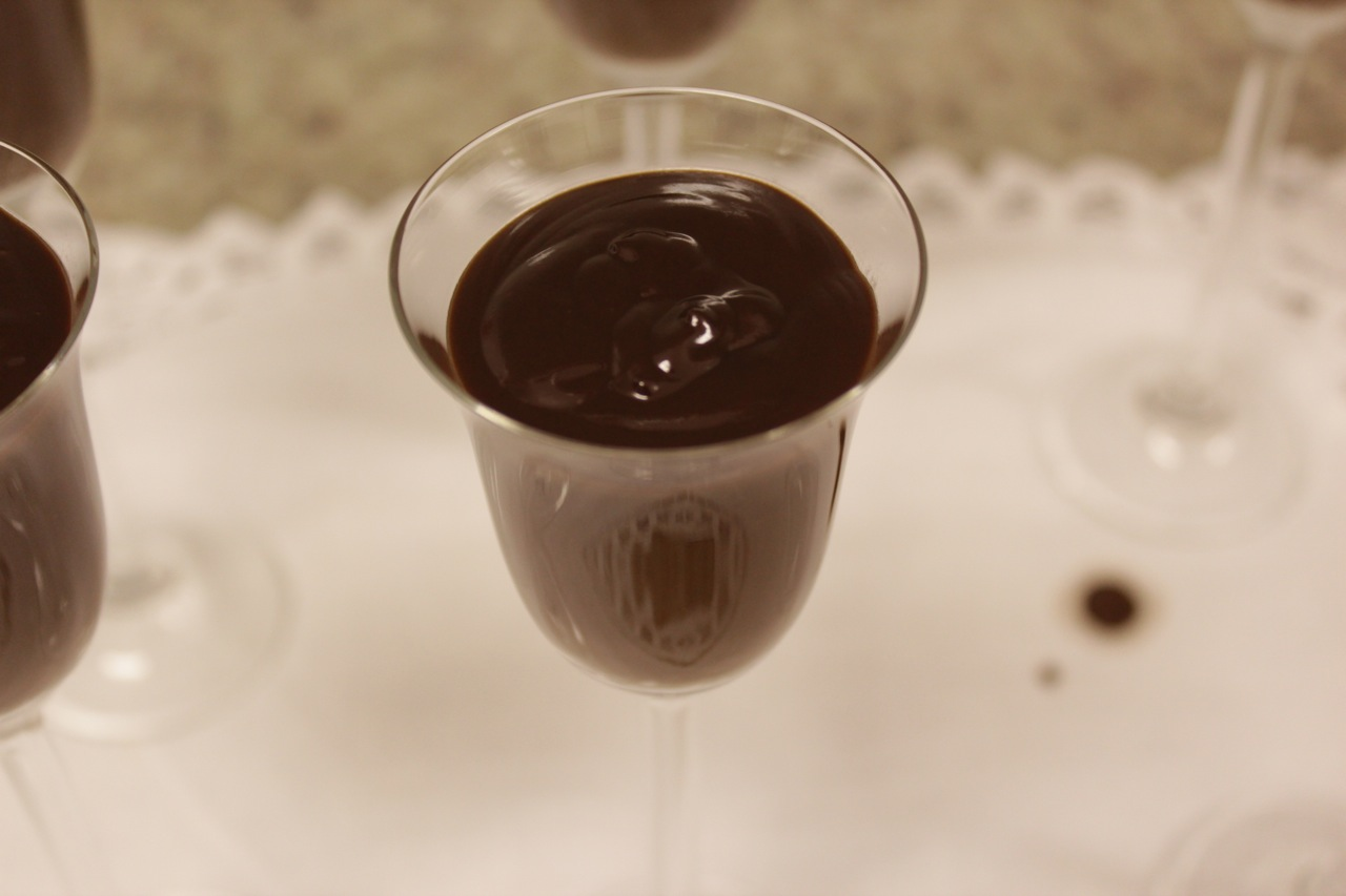 mousse_de_chocolate_4