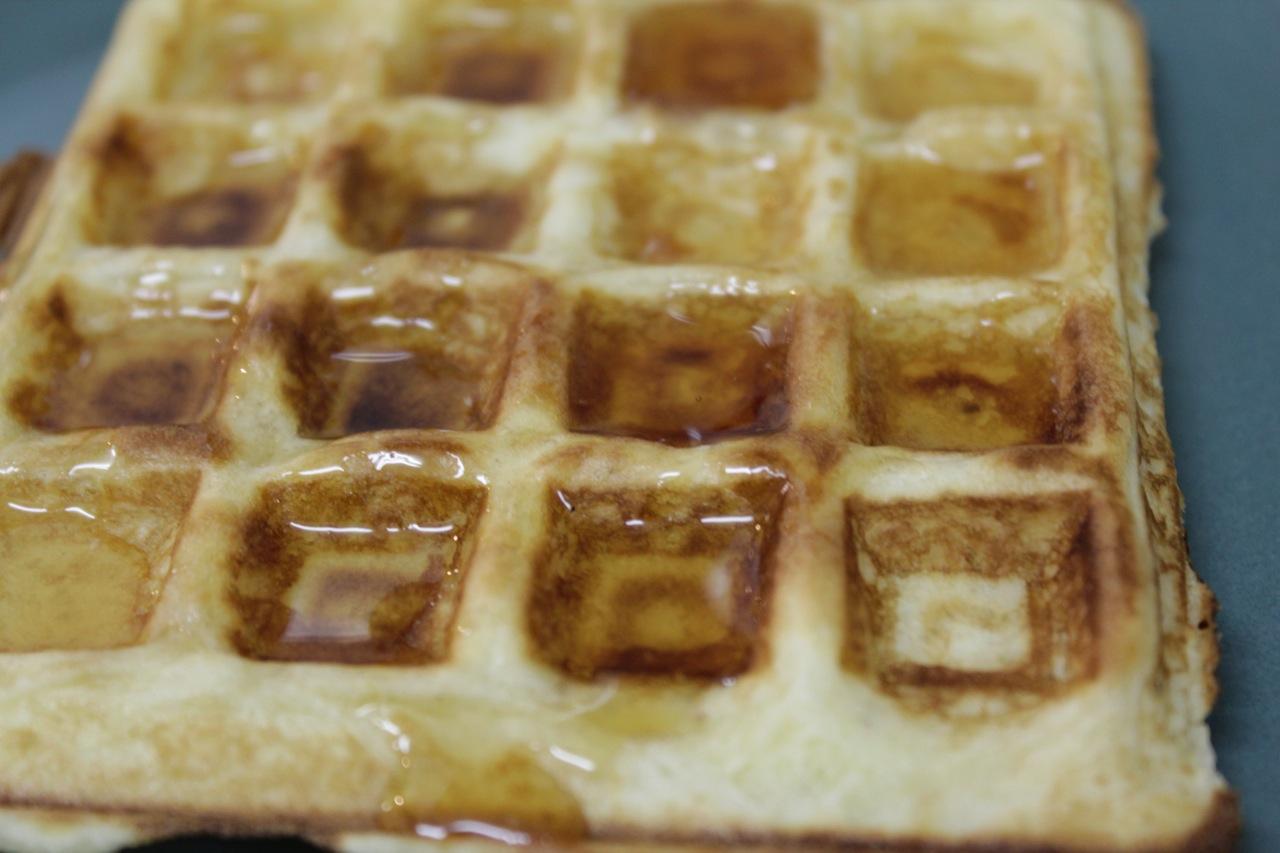 Waffle_da_tia_emilia_4