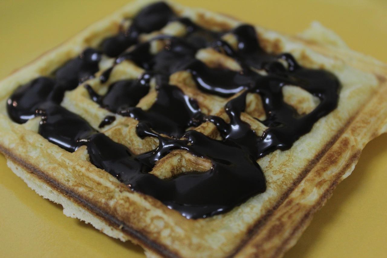 Waffle_da_tia_emilia_5