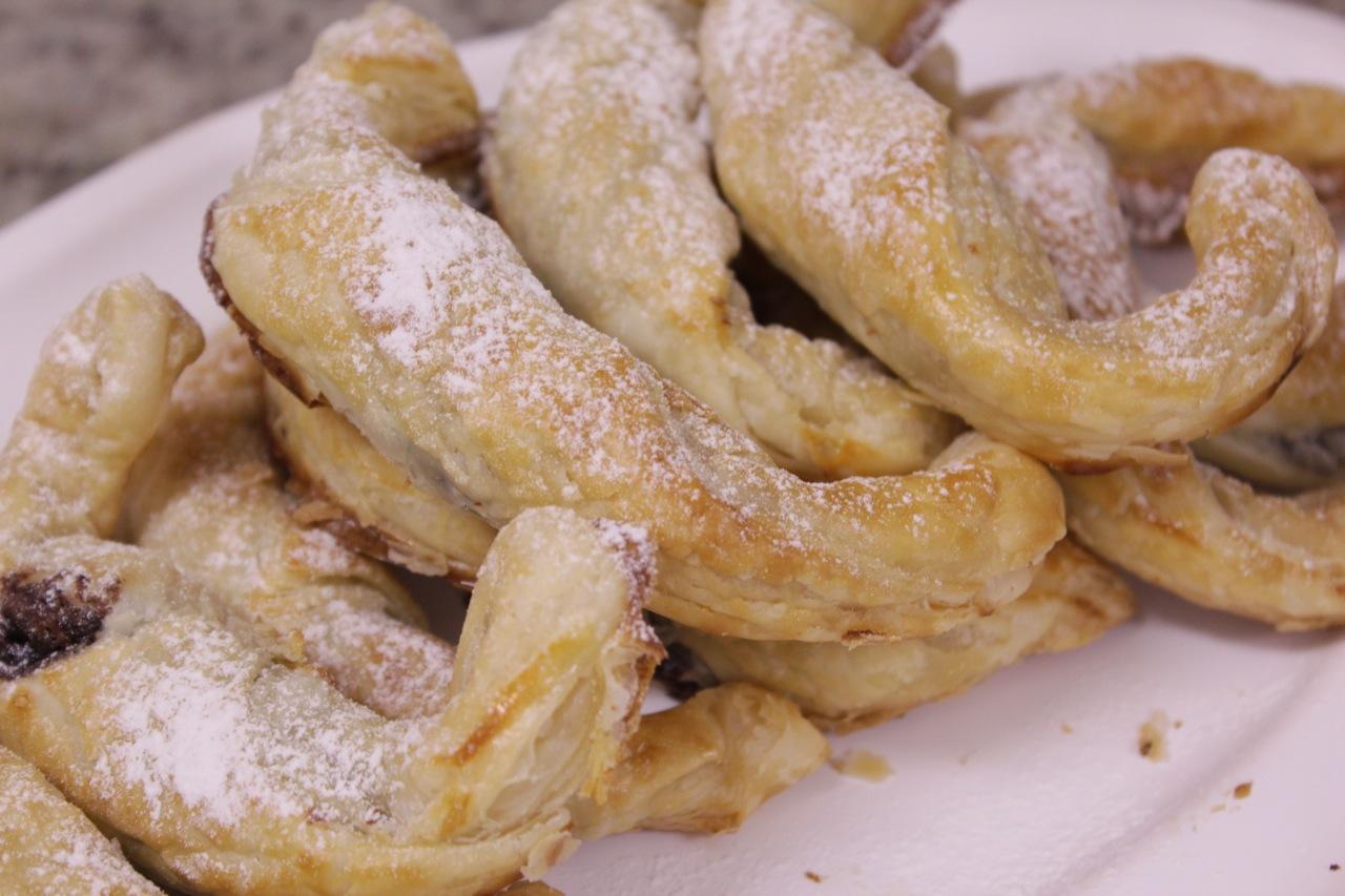 croissant_de_nutella_5