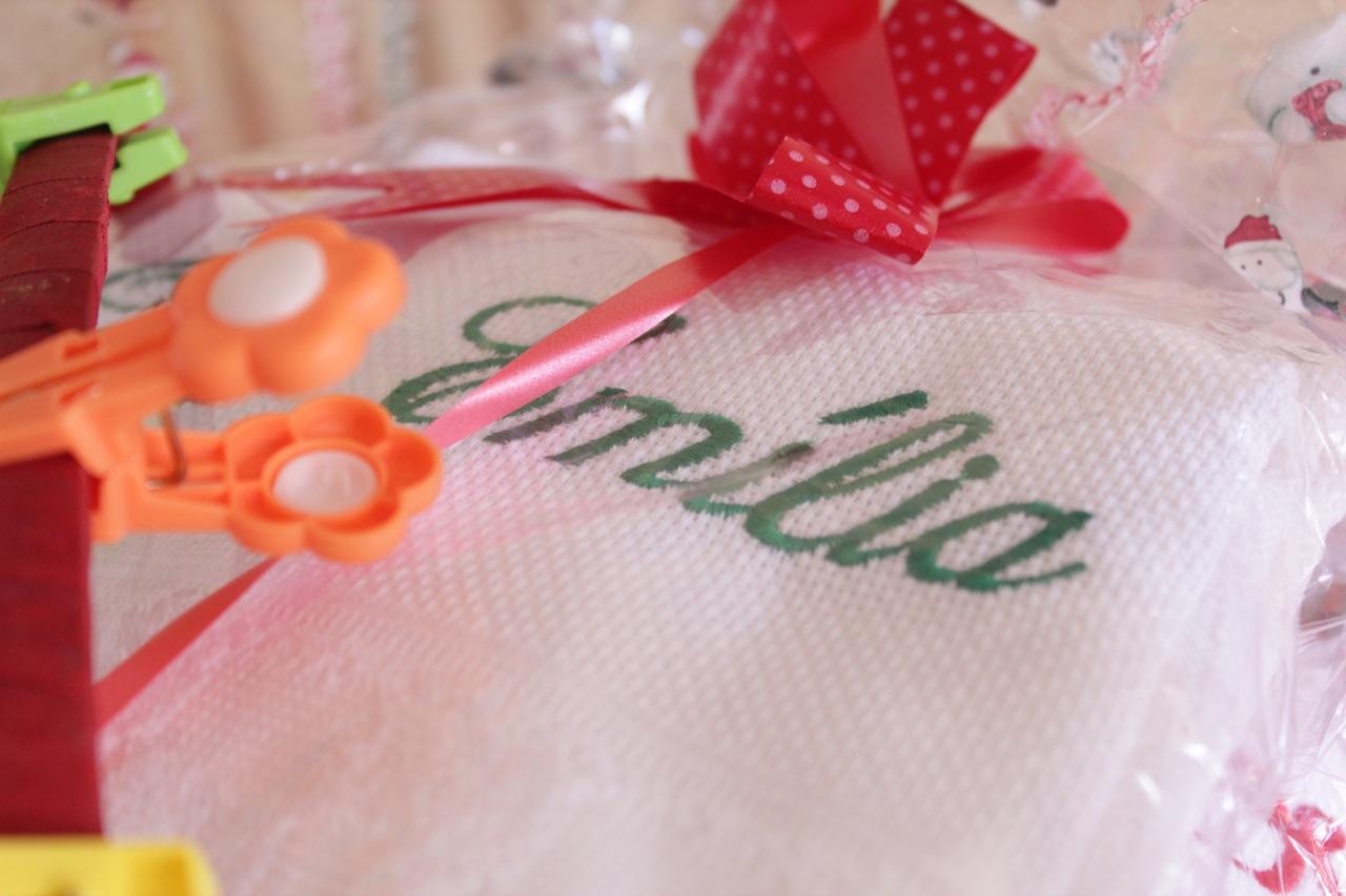 presente_tia_bebinha_2