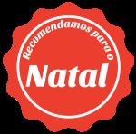 selo_natal