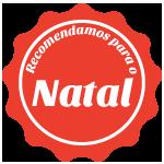 selo_natal_150x150