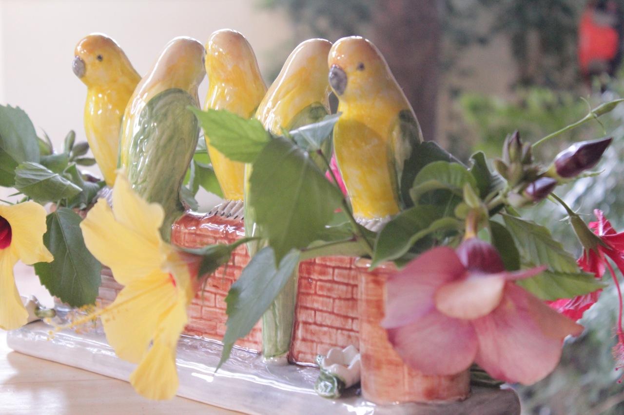 vaso_papagaios_louca_flores_4