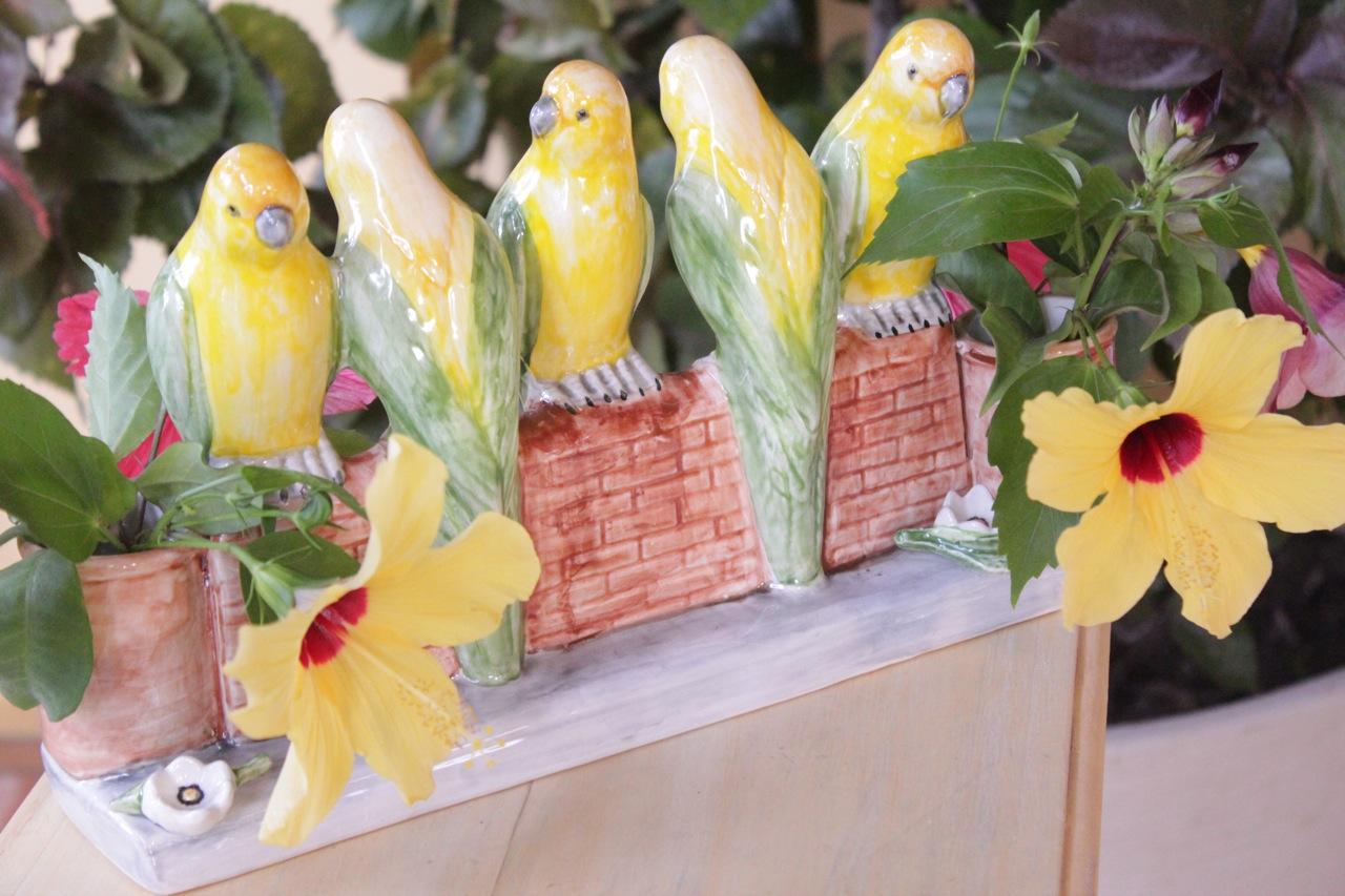 vaso_papagaios_louca_flores_5