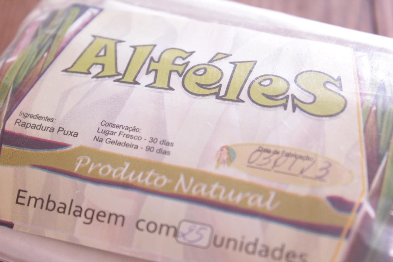 alfeles_1