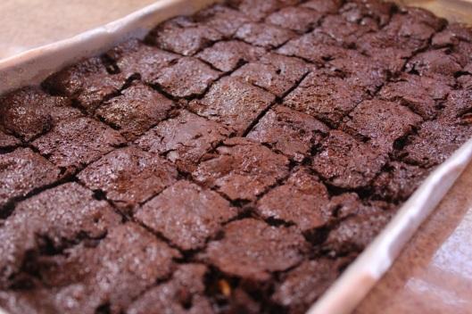 brownie_tia_maria_2