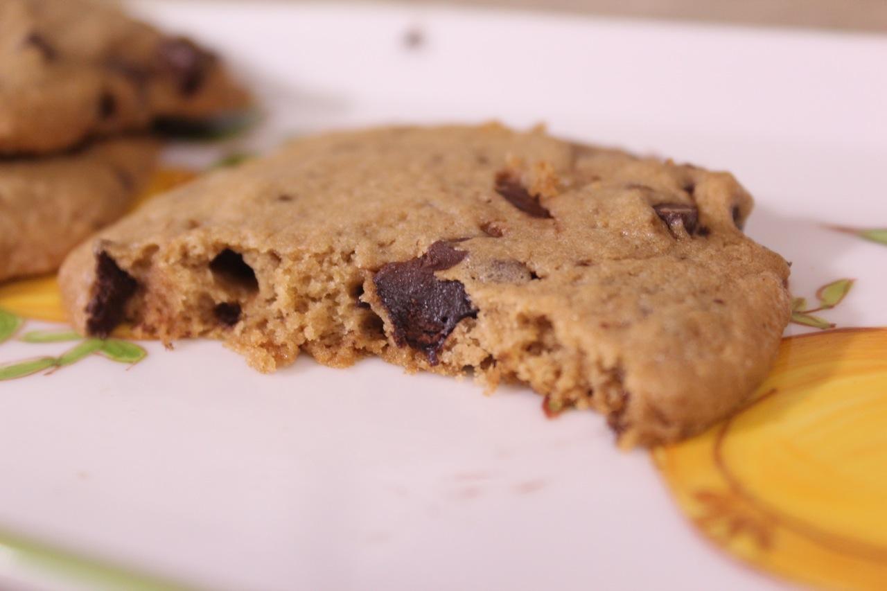 cookies_da_lara_4
