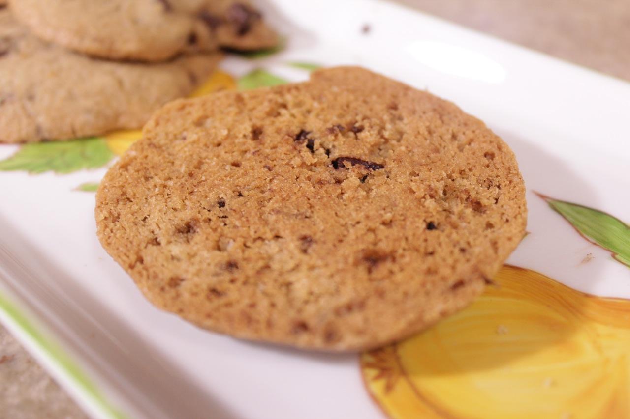 cookies_da_lara_6