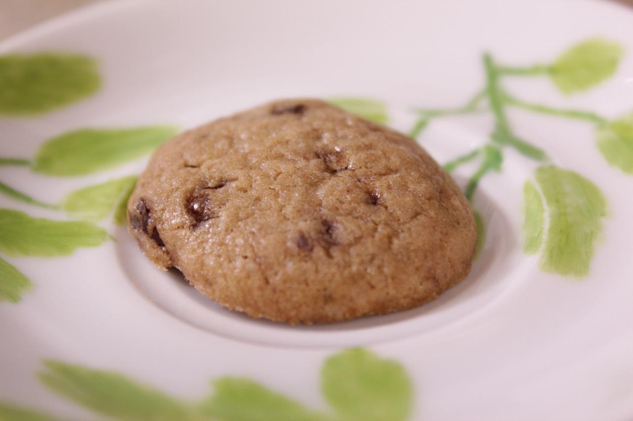 cookies_da_lara_8