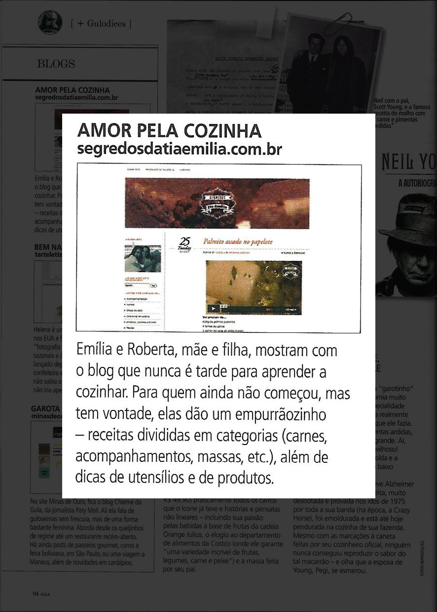 2012 - Revista Gula Edição 236_detalhe_montagem