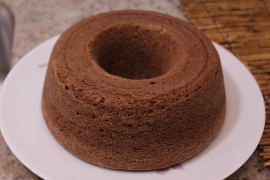 bolo-de-chocolate-a-moda-antiga-3